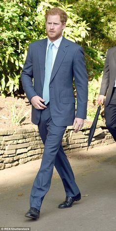 Prince Harry...                                                                                                                                                                                 More