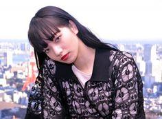小松菜奈、ハリウッドデビュー 快進撃のウラに挑戦心 - シネマトゥデイ Asian Woman, Asian Girl, Komatsu Nana, Beautiful Asian Women, Find Image, We Heart It, Actresses, Actors, Model