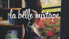 La Belle Musique - Taste Your Paradise. ⍟ twitter: http://twitter.com/euqisumellebal ⍟ facebook: http://fb.me/labellemusiqueofficial ⍟ tumblr: http://labelle...