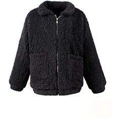 Primavera Sottile Maglione Donna Sciolto Cappotto Testa Abbigliamento Donna