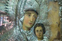 Preasfântă, Preacurată şi Preaminunată Fecioară şi Maică a Domnului nostru Iisus Hristos, Te rugăm ascultă rugăciunea nevrednicilor robi (numele) şi vindecă-ne pe noi, pe cei din familiile noastre şi pe toţi suferinzii din lumea asta bolnavă, de bolile grele, transmisibile sau netransmisibile, de bolile ştiute şi neştiute de noi. Mona Lisa, Artist, Artwork, Painting, Medical, Sweets, Work Of Art, Auguste Rodin Artwork, Artists