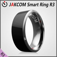 950.00$  Buy here - http://ali0i2.worldwells.pw/go.php?t=32755297034 - Jakcom Smart Ring R3 Hot Sale In Tv Stick As Fire Tv Wifi Dlna Digital Tv 950.00$