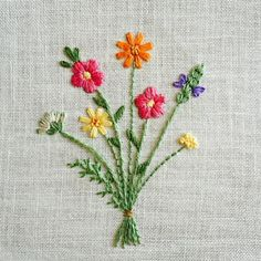 Embroidery Library Coupon via Embroidery Designs Paw Patrol case Embroidery Definition . Professional Embroidery Near Me your Embroidery Designs Star Wars Crewel Embroidery Kits, Hand Embroidery Tutorial, Embroidery Flowers Pattern, Paper Embroidery, Learn Embroidery, Hand Embroidery Designs, Vintage Embroidery, Embroidery Ideas, Embroidery Tattoo