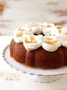 maple-bundt-cake-4