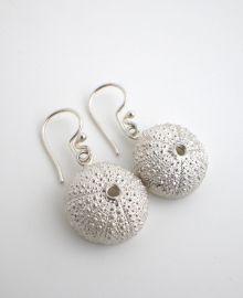New Zealand Made Jewellery - Kina Shell