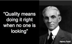 Ford Quotes Best Henry Ford Quotes  Quotes  Pinterest  Henry Ford Quotes Ford . Inspiration