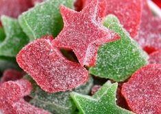 Házi zselécukor készítés Hungarian Recipes, Nigella, Xmas, Christmas, Cake Cookies, Recipies, Food And Drink, Favorite Recipes, Sweets