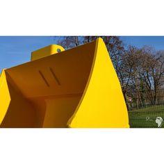 Atlas Copco ST7 Scooptram bucket new #forsale #Mining #Equipment #atlascopco #scooptram #LHD #loader #parts #Germany #Tagebau #Bergbaumaschinen #tunneling @itogermany http://www.ito-germany.com/used/construction-equipment/drills  Gebrauchte und neue Baumaschinen und deren Zubehör siehe #Bilder #Galerie #Schaufel #Scoop #Scooptram #sandvik #Tamrock #Paus #Canada