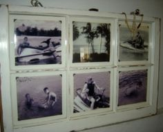 1000 Images About Windowpane Ideas On Pinterest Old