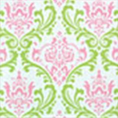 Madison GAte/Baby Pink by Premier Prints - By The Bolt - SW30160-bolt - Fabric By The Yard. Fabrics At Wholesale Prices