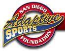 San Diego Adaptive Sports Foundation