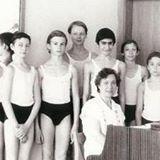 V.V. Kudryavtseva ballet - Sök på Google