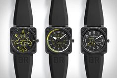bell-ross-aviation-www.mensgear.net-cool-gear-tech-mens-gadgets-grooming-style-gizmos-gifts-mens-gift-ideas-travel-entertainment-auto-cars-rides-watches-babes-blog-awesome-luxury-watches-architecture-