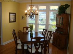 Dining Room Traditional Touch Dining Room Tables Decorating Ideas Modern Dining Room Chandeliers Irresistible Tips For Dining Room Sets Small Space