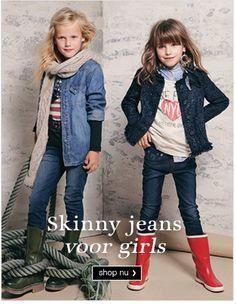 Kindermode | Shop Kinderkleding online bij de Bijenkorf