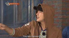 Yoon Shi Yoon ♥ 2009 High Kick Through the Roof ♥ 2010 Baker King, Kim Takgu ♥ 2011 Me Too, Flower! Seo Jae-hee ♥ 2013 Flower Boy Next Door Enrique Geum ♥ Happy Noodle ♥ Mr. Perfect ♥ Barefoot Friends