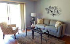 Guest Bedroom Furniture Ideas Interior Bedroom Paint Colors - Bedroom furniture santa rosa ca