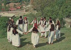 Travnik, Central Bosnia