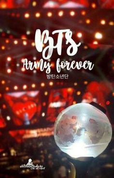 Pop&Joy: The best Wallpapers and Screensavers of BTS Foto Bts, Bts Photo, Bts Lockscreen, Bts Taehyung, Bts Bangtan Boy, Bts Jimin, Bts Wallpapers, Bts Backgrounds, K Pop