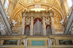 "World premiere of ""Missa in Festo Beatae Virginis Mariae de Horto"" by Aurelio Porfiri. Info on www.choralife.com"