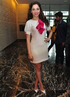 South Actress, South Indian Actress, Bollywood Actors, Celebs, Celebrities, Indian Actresses, Blouse Designs, Cool Outfits, Short Dresses