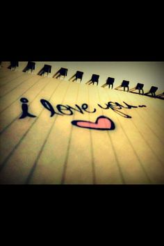 Photos i love <3  Love ya!