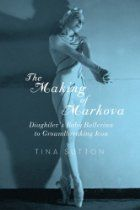 "Read ""The Making of Markova Diaghilev's Baby Ballerina to Groundbreaking Icon"" by Tina Sutton available from Rakuten Kobo. As improbable as it is inspiring, the story of one of the greatest ballerinas of the twentieth century; her fortitude an. Baby Music, Her Music, Knock Knees, March Book, Feminist Books, Baby Ballerina, Jewish Girl, George Balanchine, Markova"