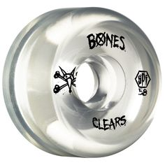 Bones Skateboard Wheels SPF Clear Natural for sale online Skateboard Parts, Skateboard Wheels, Skateboard Decks, Skateboard Accessories, Complete Skateboards, Snowboarding Gear, Its My Bday, Skate Park, Welding Projects