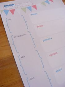 The Complete Guide to Imperfect Homemaking: Free Printables to Help Organize Your Life!