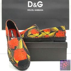 Dolce & Gabbana Shoes, Dolce & Gabbana Shoes for sale in Dubai Brand new and in a box, Pay on delivery. We deliver any where in the UAE Uae, Toms, Sneakers, Clothing, Accessories, Fashion, Tennis Sneakers, Outfit, Sneaker