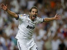 Real Madrid tops Barcelona to win first Spanish Super Cup in fouryears