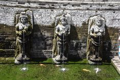 things-to-do-in-Bali