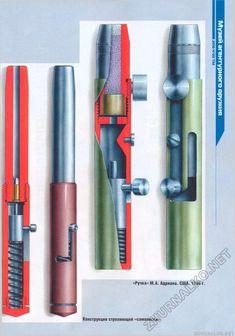 Self Defense Weapons, Survival Weapons, Weapons Guns, Guns And Ammo, Survival Skills, Zombie Weapons, Homemade Weapons, Homemade Tools, Armas Ninja