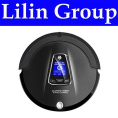 194.29$  Buy here - http://ali315.worldwells.pw/go.php?t=32254161858 - (RU Warehouse)LIECTROUX A335 Multifunction Robot Vacuum Cleaner (Sweep,Vacuum,Mop,Sterilize),Schedule,Virtual Blocker,SelfCharge 194.29$