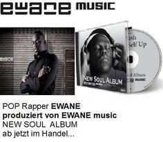 http://haben-sie-das-gewusst.blogspot.com/2012/08/hip-hop-von-frustration-und-welterfolg.html Hip Hop – von Frustration und Welterfolg Pop Rap
