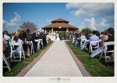 Wedding at Glendale Lakes Golf Club_0039