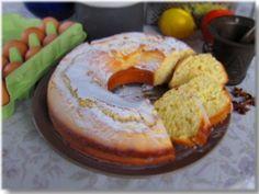 10 Best Mediterranean Diet Desserts Images Diet