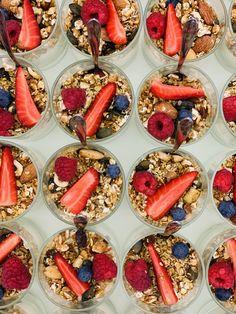 Acai Bowl, Brunch, Breakfast, Food, Acai Berry Bowl, Morning Coffee, Meals, Morning Breakfast, Brunch Party