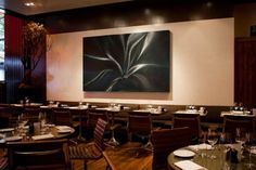 A Voce 41 Madison Avenue - Gramercy Neighborhood NYC Italian - Michelin Star