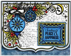 Paper Wishes® Weekly Webisodes, Scrapbooking Videos - another beautiful - just add color!