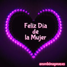 With Tenor, maker of GIF Keyboard, add popular Dia De La Mujer animated GIFs to your conversations. Share the best GIFs now >>> Happy Woman Day, Happy Women, Mobile Wallpaper Android, Heart Gif, Mocca, Ladies Day, Animated Gif, Beautiful Flowers, Romance