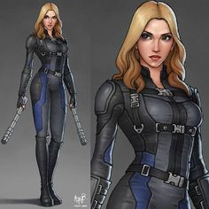 Discover recipes, home ideas, style inspiration and other ideas to try. Superhero Suits, Superhero Characters, Superhero Design, Female Characters, Female Character Design, Character Design Inspiration, Comic Character, Marvel Comics Art, Marvel Comic Universe