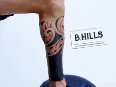 Cover Up Tattoo Leg #CoverUpTattoo #TattooLeg #LegTattoo #MaoriLegTattoo #Maori #Polinesian #Tattoo #TattooedLeg #WomanTattoo #LadyOktopusTattooArtist #LadyArtist #BhillsTattooCompany #BhillsTattoo #TattooCittadella #TatuatoriVeneto #VenetoTattooArt #TatuatoriProvinciadiPadova #TatuatoriVicenza