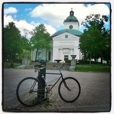 Varanasi, Bicycles, Venus, Nice, Instagram Posts, Beautiful, Bike, Bmx, Bicycle