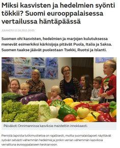 http://www.makuja.fi/artikkelit/5496198/ajankohtaista/miksi-kasvisten-ja-hedelmien-syonti-tokkii-suomi-eurooppalaisessa-vertailussa-hantapaassa/