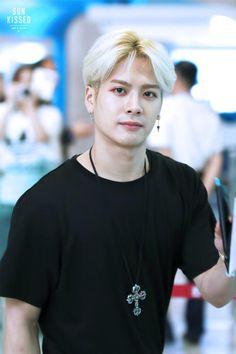 Jackson GOT7