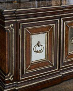 majorca credenza - Google Search Media Cabinet, Majorca, Credenza, Google Search, Furniture, Home Decor, Decoration Home, Room Decor, Sideboard