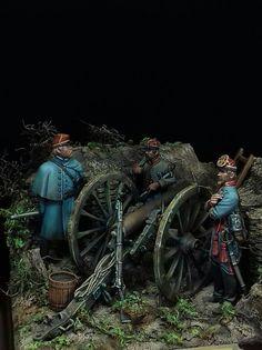 Bronze Guns and Iron men - Major John Pelham - ACW
