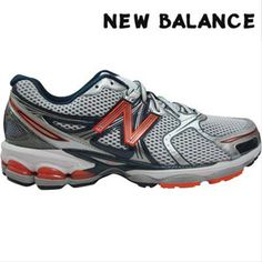 New Balance MR1080BW 2E Mens Q311 (P)   New Balance   New