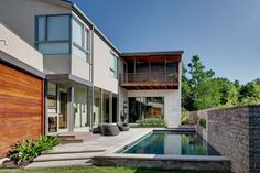 Hermosa Casa de Tres Habitaciones en Dallas, Texas